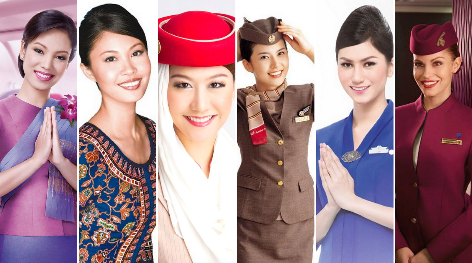 Cabin Crew Course | Flying Start Aviation Careers Centre