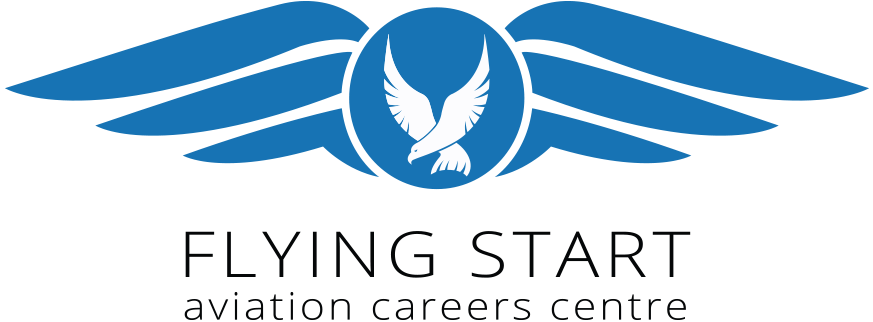 Flying Start Aviation Careers Centre