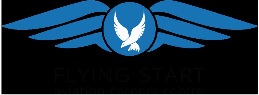 Flying Start Aviation Careers Centre